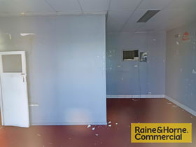 Shop & Retail commercial property for lease at 1558 Sandgate Road Nundah QLD 4012