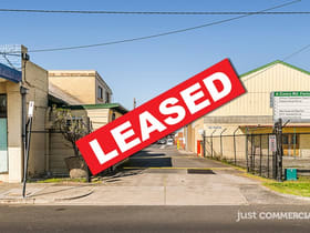 Industrial / Warehouse commercial property for lease at 3/4-6 Coora Road Oakleigh South VIC 3167