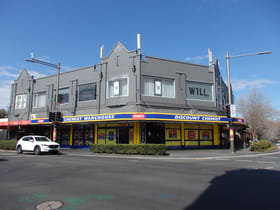 Hotel / Leisure commercial property for lease at Level 1/401-407 Cleveland Street Surry Hills NSW 2010