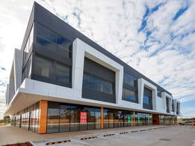 Offices commercial property for lease at 12/1060 Thompsons Road Cranbourne West VIC 3977