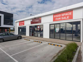 Retail commercial property for sale at 2/1050 Thompsons Road Cranbourne West VIC 3977