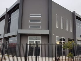 Offices commercial property for lease at 17 Gipps Court Epping VIC 3076