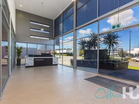 Offices commercial property leased at 5301/53 Burswood Road Burswood WA 6100