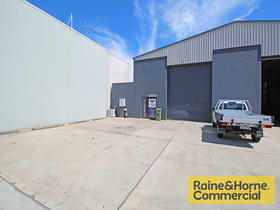 Offices commercial property for lease at 353 MacDonnell Road Clontarf QLD 4019