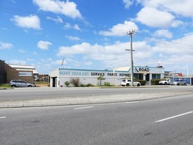 Offices commercial property for lease at 120 Beechboro Road South Bayswater WA 6053