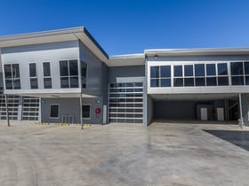 Factory, Warehouse & Industrial commercial property for lease at Multiple Units/14 Loyalty Road North Rocks NSW 2151