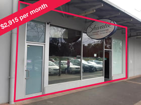 Retail commercial property for lease at Shop 7/110 Ashleigh Avenue Frankston VIC 3199