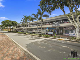 Offices commercial property for lease at 8/73-75 King St Caboolture QLD 4510