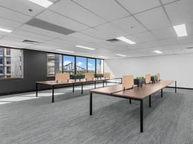 Medical / Consulting commercial property for lease at 410 Queen Street Brisbane City QLD 4000