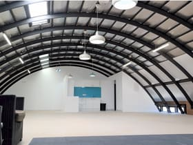 Offices commercial property for lease at Unit 3/350 Murray Road Preston VIC 3072