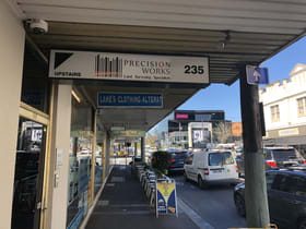 Factory, Warehouse & Industrial commercial property for lease at Suite 5/235 Camberwell Road Hawthorn VIC 3122