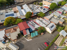 Offices commercial property for lease at 19-21 Mary Street Gympie QLD 4570