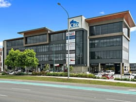 Medical / Consulting commercial property for lease at 1642 Anzac Avenue North Lakes QLD 4509