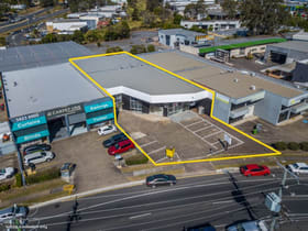 Showrooms / Bulky Goods commercial property for lease at 8 Ferguson Street Underwood QLD 4119