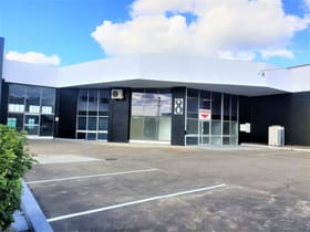 Offices commercial property for lease at 8 Ferguson Street Underwood QLD 4119