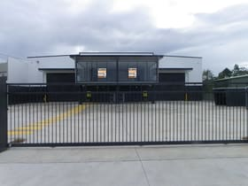 Factory, Warehouse & Industrial commercial property for lease at 16 Piper Street Caboolture QLD 4510