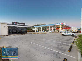 Retail commercial property for lease at 3/450 Bayswater Road Mount Louisa QLD 4814