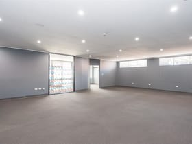 Showrooms / Bulky Goods commercial property for lease at 294 South Road Hilton SA 5033
