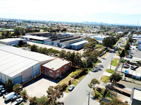 Offices commercial property for lease at 4A/54-62 McArthurs Road Altona VIC 3018