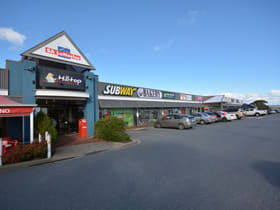 Shop & Retail commercial property for lease at Shop 3, 93 Main South Road O'halloran Hill SA 5158