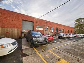 Retail commercial property for lease at 19-25 Marine Parade Abbotsford VIC 3067