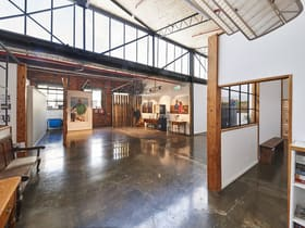Offices commercial property for lease at 2 Patterson Street Abbotsford VIC 3067