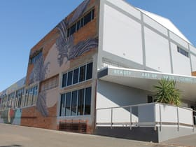 Medical / Consulting commercial property for lease at Suite 2/373 Ruthven Street Toowoomba QLD 4350