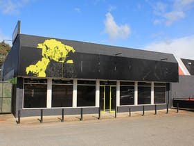 Retail commercial property for lease at 191 Main South Road Morphett Vale SA 5162