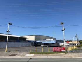 Development / Land commercial property for lease at 92 Kingston Road Underwood QLD 4119