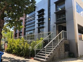 Offices commercial property for lease at Unit 6/38 Colin Street West Perth WA 6005