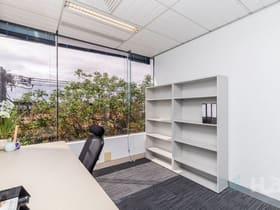 Offices commercial property leased at 4/711 High Street Kew East VIC 3102