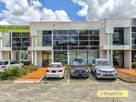 Industrial / Warehouse commercial property for sale at 7/10 Hudson Road Albion QLD 4010