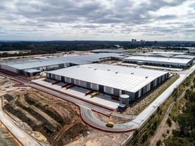 Factory, Warehouse & Industrial commercial property for lease at 400 Moorebank Avenue Moorebank Logistics Park Moorebank NSW 2170