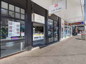 Retail commercial property for lease at 7 Belmore Road Randwick NSW 2031