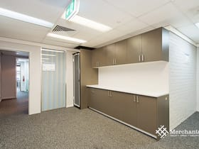 Offices commercial property for lease at 4A/1106 Ipswich Road Moorooka QLD 4105