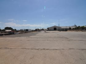 Development / Land commercial property for lease at 115-147 Perkins Street South Townsville QLD 4810