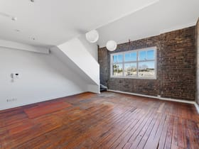 Offices commercial property for lease at 308/27 Abercrombie Street Chippendale NSW 2008