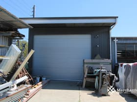 Factory, Warehouse & Industrial commercial property for lease at 6/49 Toombul Road Northgate QLD 4013