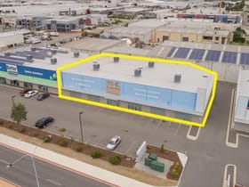 Shop & Retail commercial property for lease at 2, 673 Marshall Road Malaga WA 6090