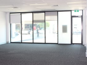 Showrooms / Bulky Goods commercial property for lease at D74 24 Lexington Drive Bella Vista NSW 2153