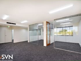 Offices commercial property for lease at 316 Lord Street East Perth WA 6004
