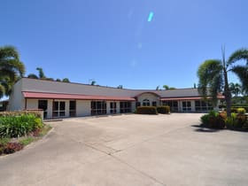 Medical / Consulting commercial property for sale at 205-207 Ross River Road Aitkenvale QLD 4814
