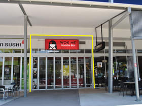 Retail commercial property for lease at 17 Commerce Drive Browns Plains QLD 4118