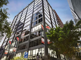 Offices commercial property for sale at Suite 615/530 Little Collins Street Melbourne VIC 3000