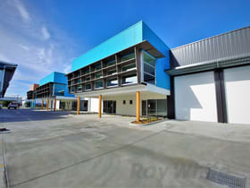 Factory, Warehouse & Industrial commercial property for lease at 16/15 Holt Street Pinkenba QLD 4008