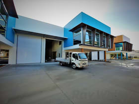 Industrial / Warehouse commercial property for lease at 15 Holt Street Pinkenba QLD 4008