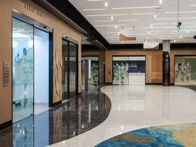 Medical / Consulting commercial property for lease at Wentworth Point NSW 2127