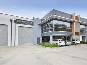 Showrooms / Bulky Goods commercial property for lease at 6/35 Dunlop Road Mulgrave VIC 3170
