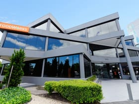 Offices commercial property for lease at Ground Floor/1601 Malvern Road Glen Iris VIC 3146