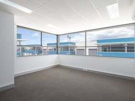 Offices commercial property for lease at 22/19 McCauley Street Matraville NSW 2036